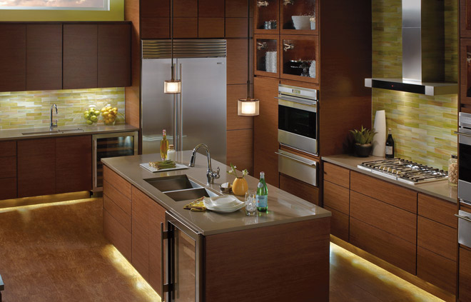 Legend lighting learn about lighting this kitchen mozeypictures Choice Image