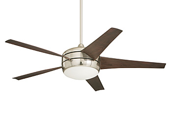 The latest spin on ceiling fans direct current motors legend the midway eco ceiling fan by emerson fans was one of the first dc ceiling fans on the market and is still one of the most energy efficient fans to be found aloadofball Choice Image