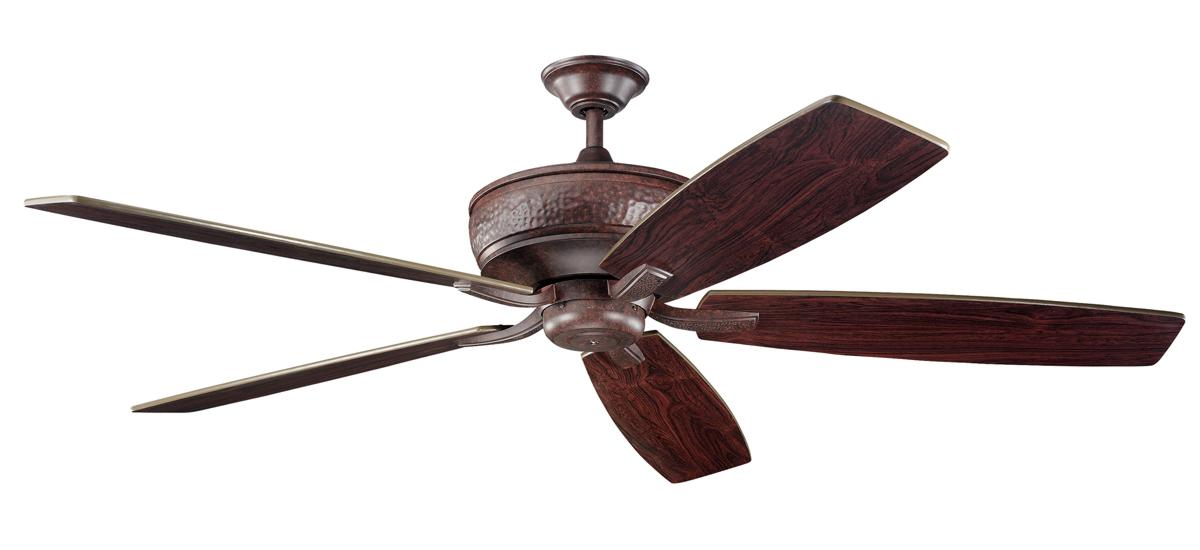 The latest spin on ceiling fans direct current motors legend the monarch dc ceiling fan aloadofball Choice Image