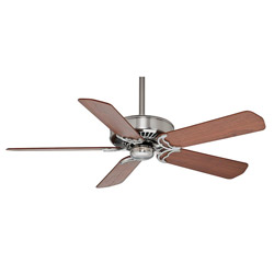 The latest spin on ceiling fans direct current motors legend the panama dc ceiling fan by casablanca fan company aloadofball Images