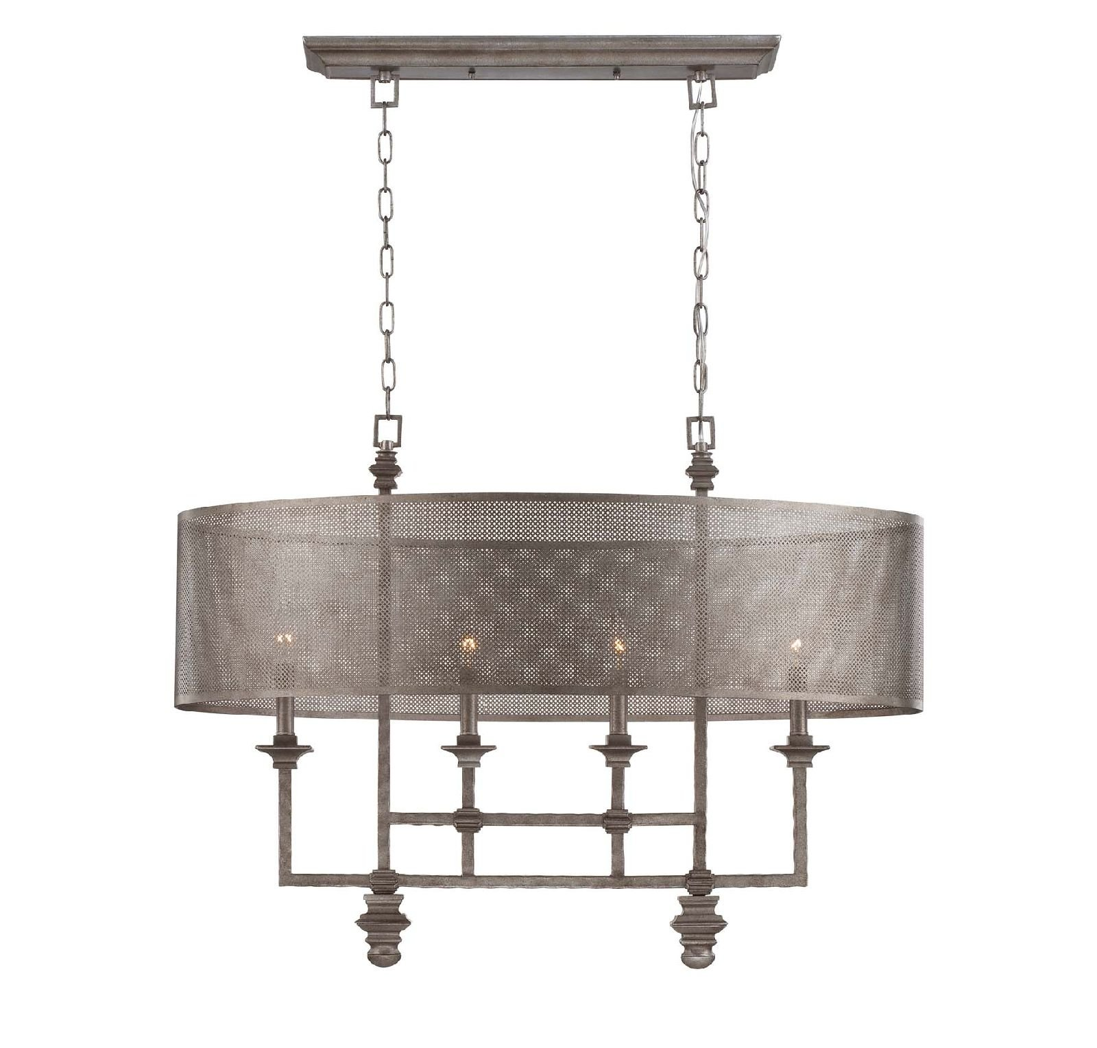 in bourges chandelier cfm finish inch glass item forged house wide shown lighting light savoy image black magnifying