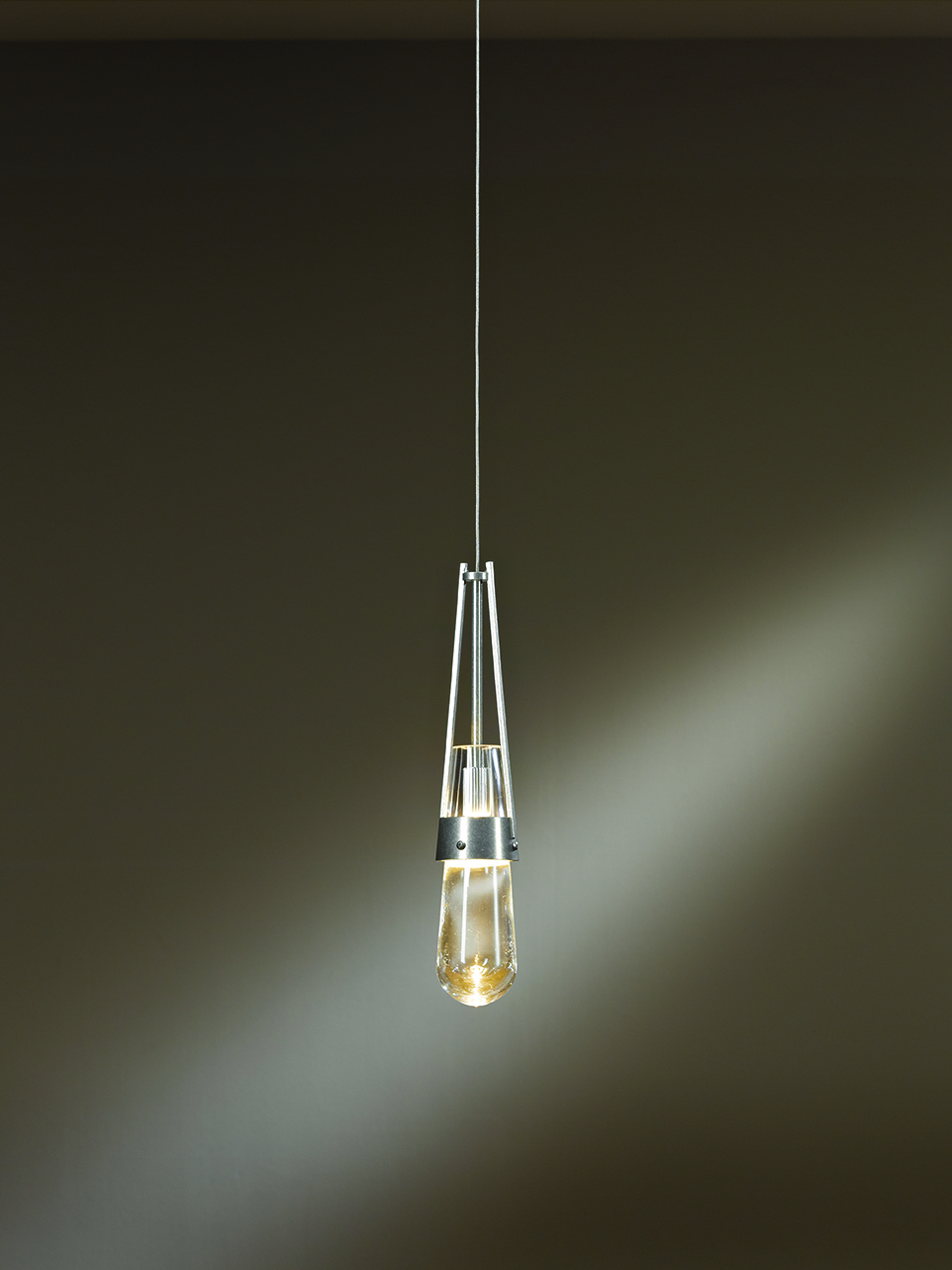 find hand forged lighting fixtures by hubbardton forge in austin area