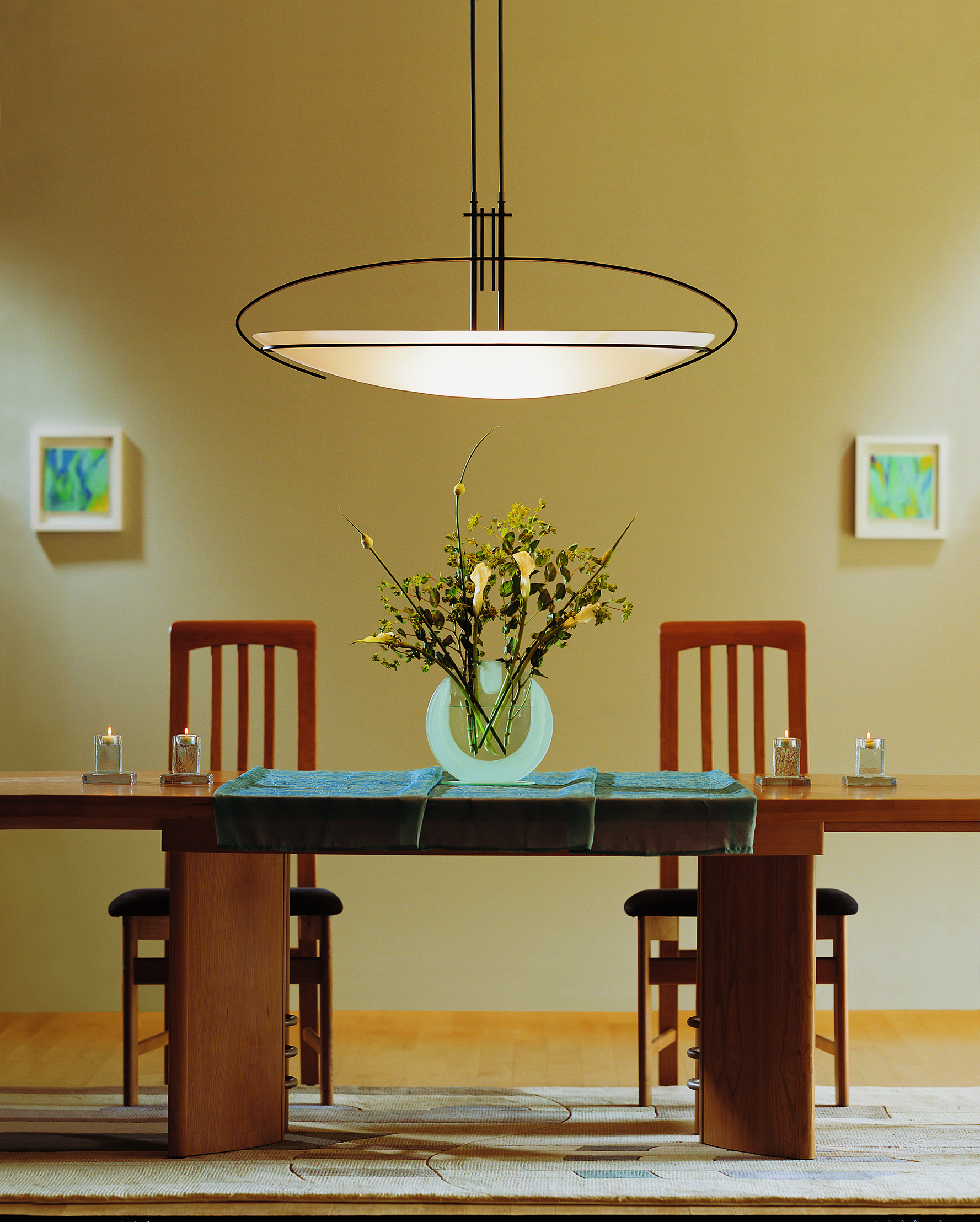 Find hand forged lighting fixtures by hubbardton forge in austin area hand forged lighting fixtures blend art and function aloadofball Images