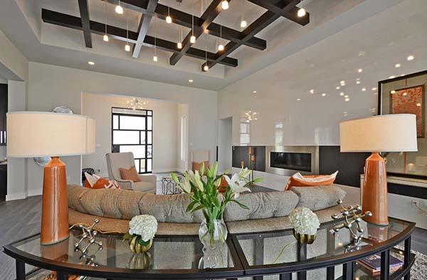 Seven Living Room 3