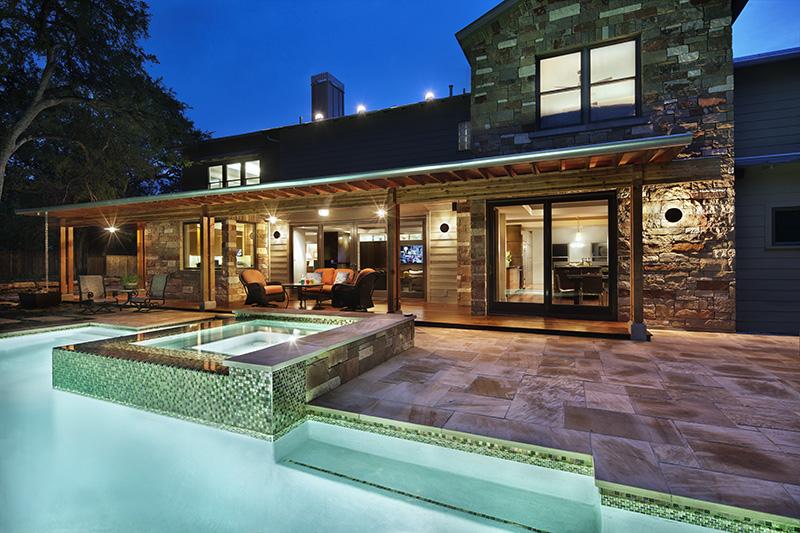 CG&S Design Build-Best Architectural Lighting