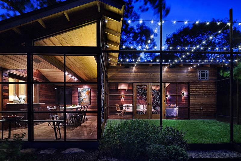 CG&S Design Build-Best Exterior Lighting