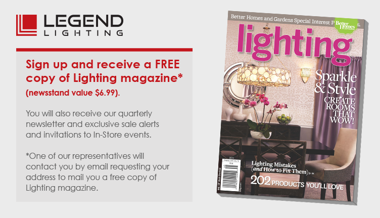 magazine-sign-up