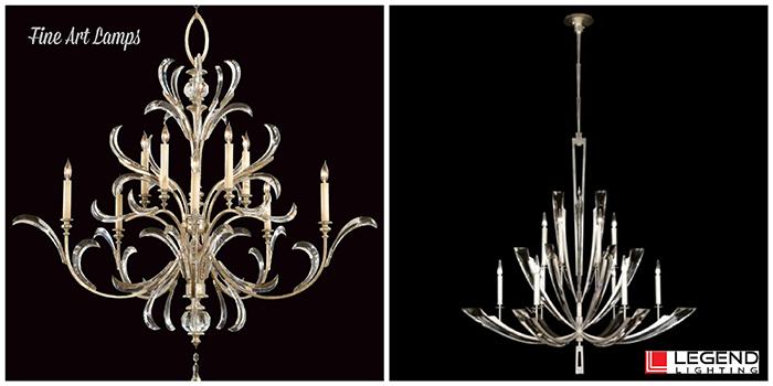 Chandeliers Austin Chandeliers in austin archives legend lighting austin texas fine art lamps crystal audiocablefo