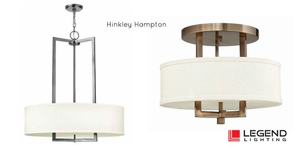 Hinkley Hampton